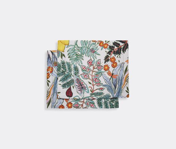 La DoubleJ 'Botanical' tablemat, set of two