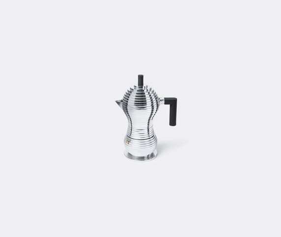 Alessi 'Pulcina' espresso maker, medium