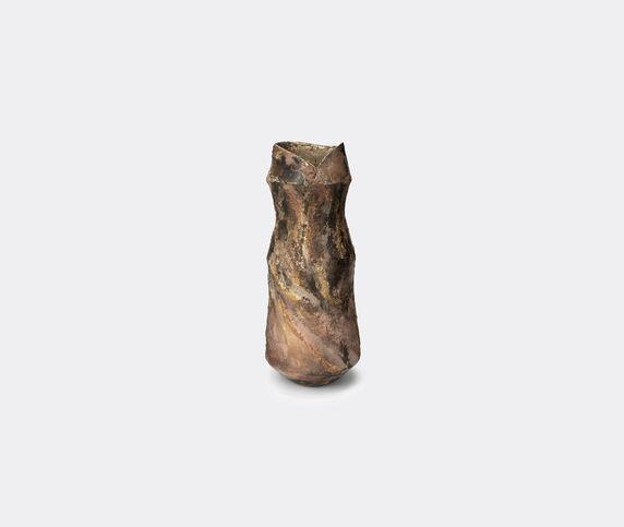 Visionnaire 'Orée' vase, tall