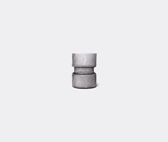 Poltrona Frau 'Rips' pot, small