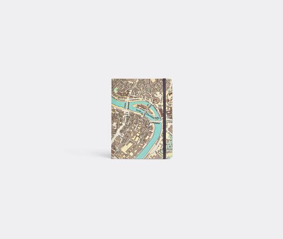 Fabriano 'Rome' notepad, small