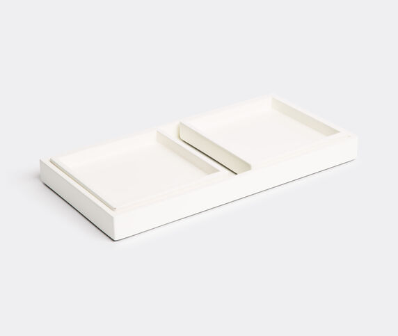 Wetter Indochine 'Paloma', white