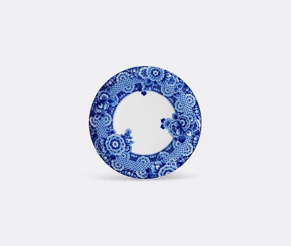 Vista Alegre 'Blue Ming' charger plate
