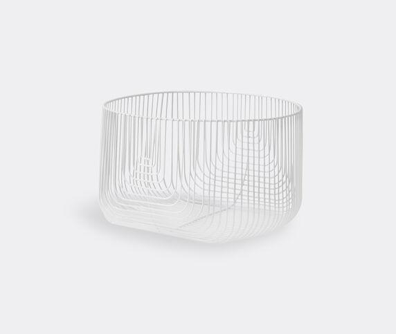 Bend Goods 'Basket', medium