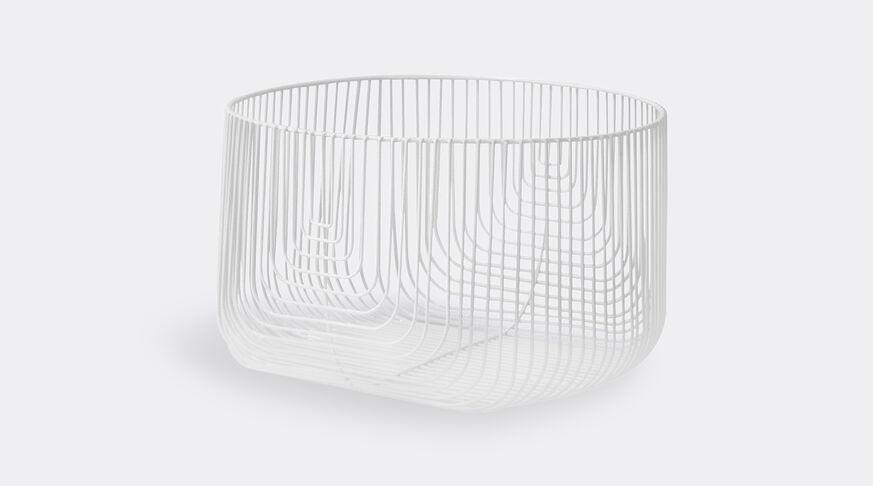 Bend Goods Bend Wire Baskets 1