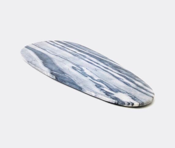 XLBoom 'Max' cutting board, large, grey