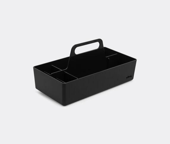 Vitra Toolbox, basic dark