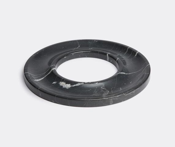 Aparentment 'Marblelous' ring, marquina