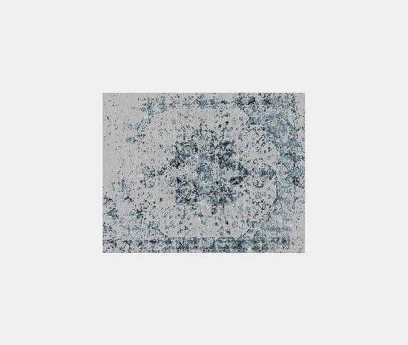Illulian 'Persepolis' rug