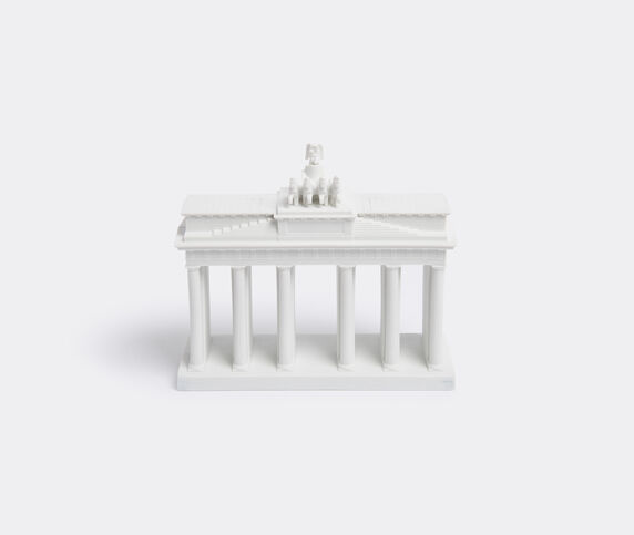 KPM Berlin 'Brandenburg Gate'