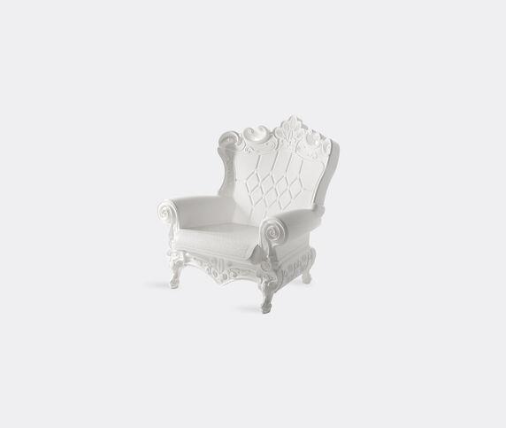 Slide 'Queen of Love' chair