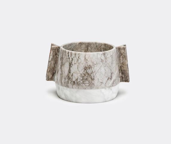 Editions Milano 'Versi' ice bucket
