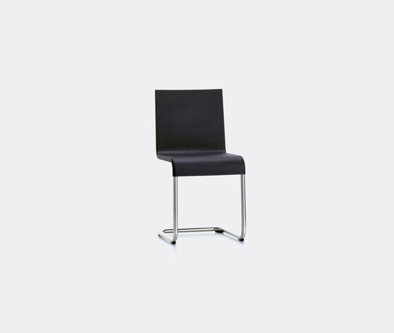 Vitra 'Cantilever .05' chair